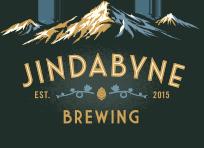 Jindabyne Brewery